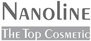 Nanoline.com.br