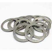 Arruelas Vedação Alumínio 16mm
