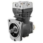 Compressor Ar SC112/113 1CIL Sub Varga