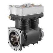 Compressor Ar SC 94/114/124