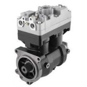 Compressor Ar SC G380/440