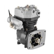COMPRESSOR AR VW11130/FORD MWM  1CIL