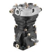 Compressor Ar Ford F12000/Sapao MWM