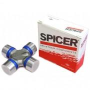 Cruzeta Cardan F1000 4X4 Spicer