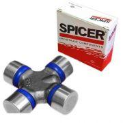 Cruzeta Cardan SC  111 Spicer