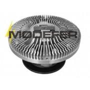 Embreagem Viscosa MB Axor 2035/ Motor OM457LA