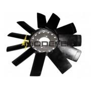 Hélice Ventilador Ranger 3.0 ano 2005 até 2012
