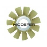 Hélice Ventilador Volvo  VM 310HP MWM