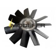 Hélice Viscosa S10/F1000 HSD 2.5