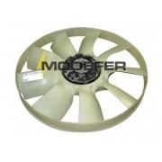 Hélice Viscosa VW26260/31260 MWM
