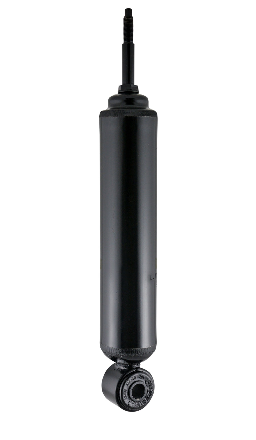 Amortecedor Dianteiro F4000 até 1998
