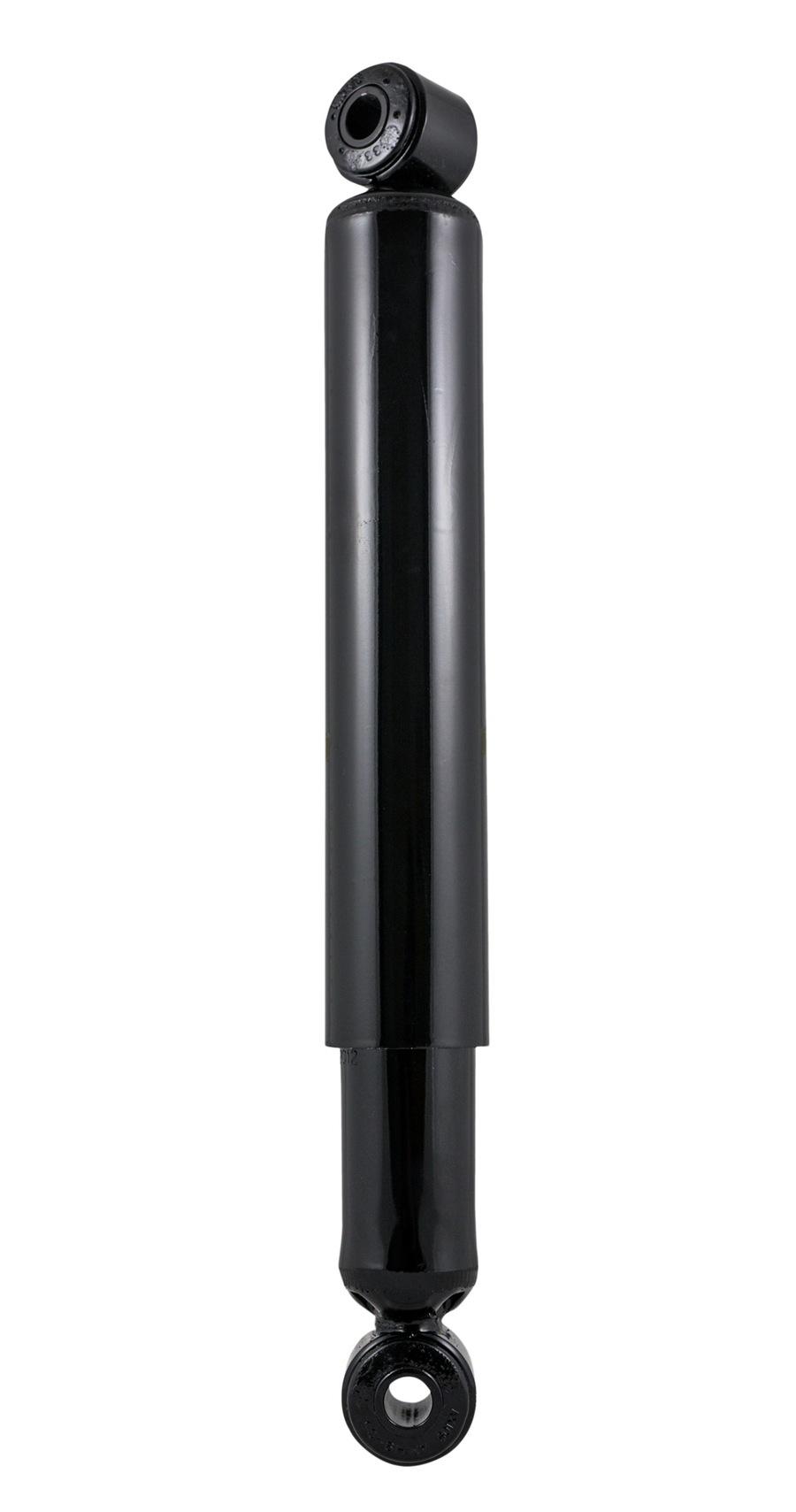 Amortecedor Dianteiro/Traseiro L608 em Diante