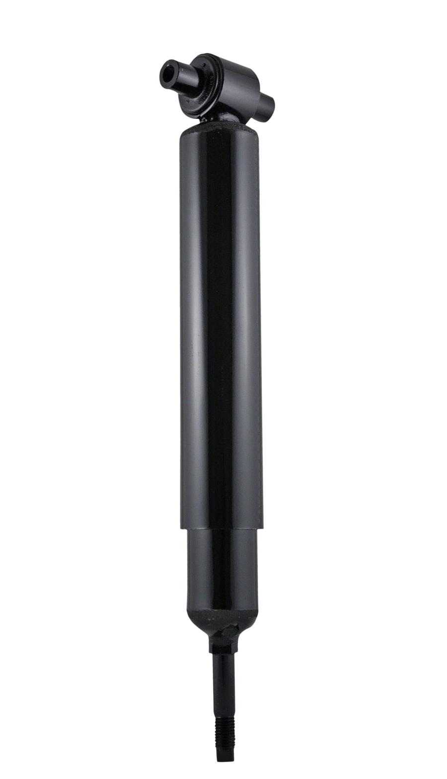 Amortecedor Dianteiro VW11130 até 13130