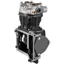 Compressor Ar L1935/41