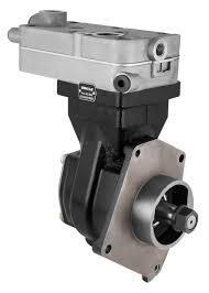Compressor Ar L1938/O500 OM457LA
