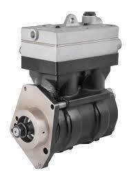 Compressor Ar MB AXOR 2035/4144 OM457