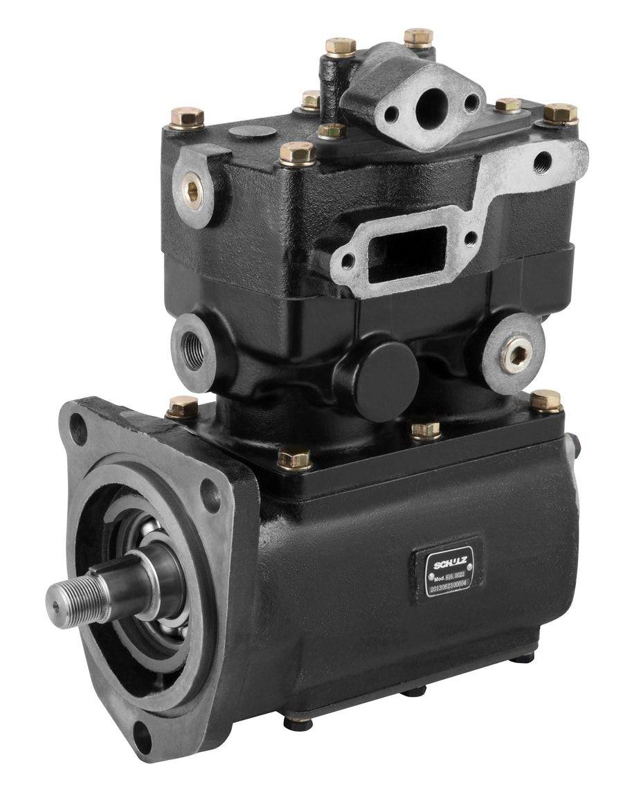 Compressor Ar SC112/113 2CIL