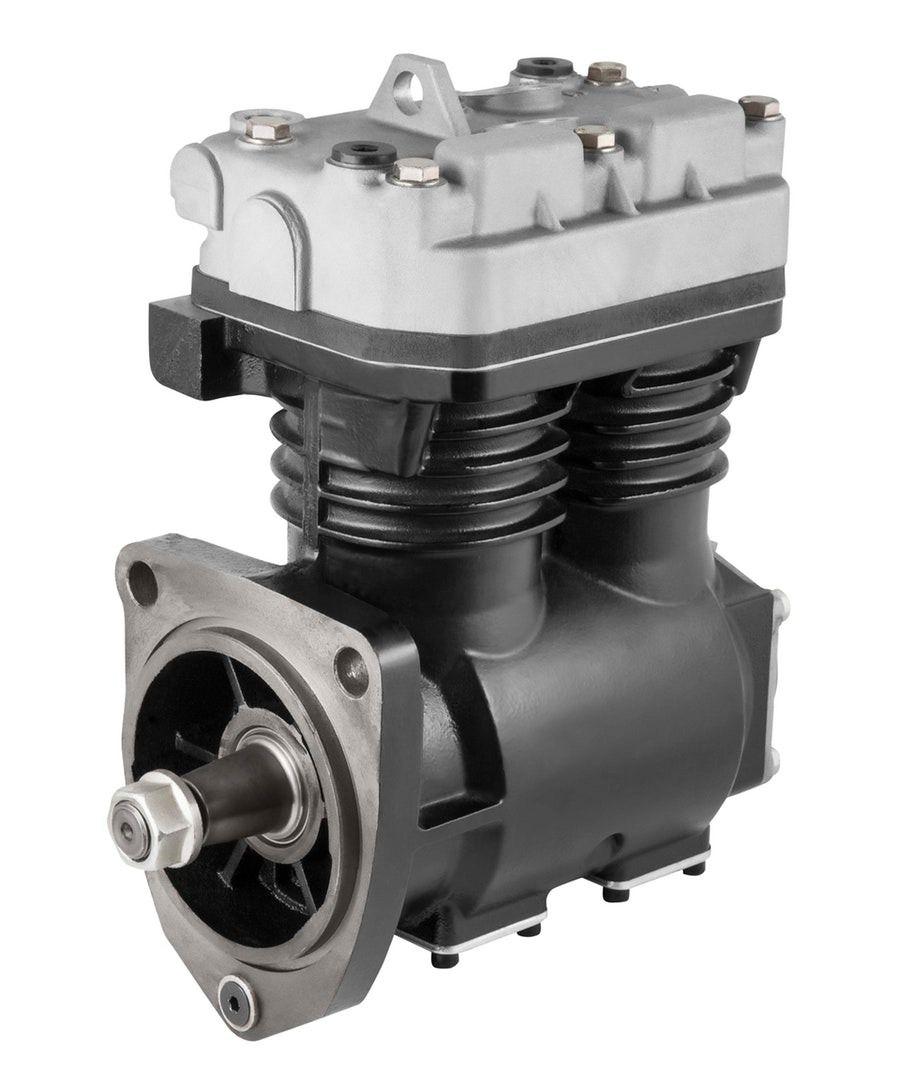 Compressor Ar Volvo B58/N10/12/NL10/12