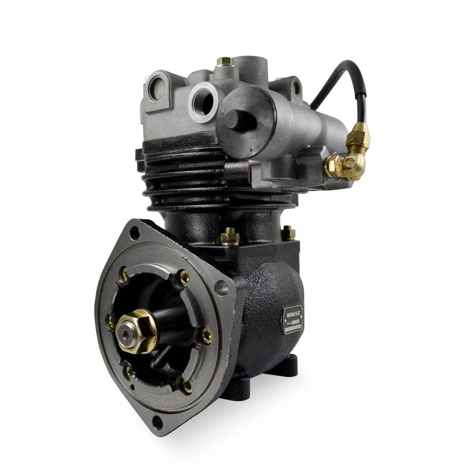 Compressor Ar VW7100/8140