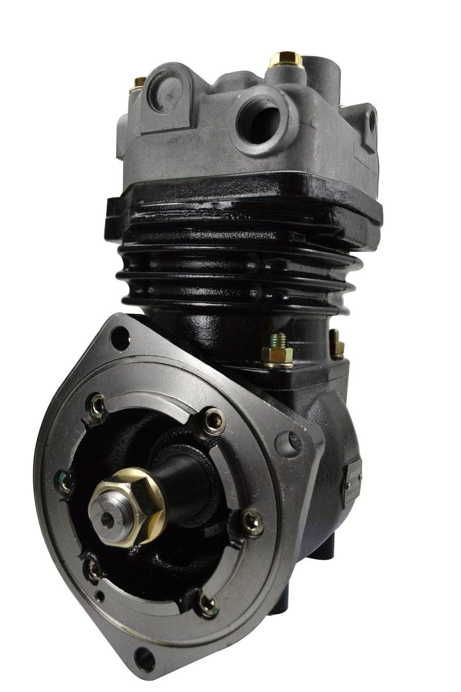 Compressor Ar VW8120/150 X10 4CIL