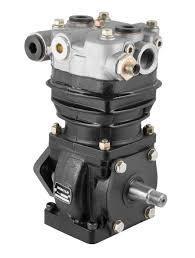 Compressor ArL1620/ Água