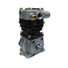 Compressor Ar L1519