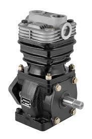 Compressor Ar L1218