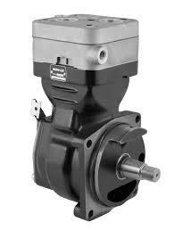 Compressor Ar MB OM904/906/924