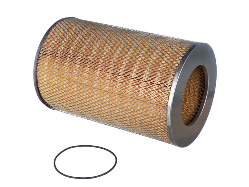 Elemento Purificador de Ar L1620/ Mecânico