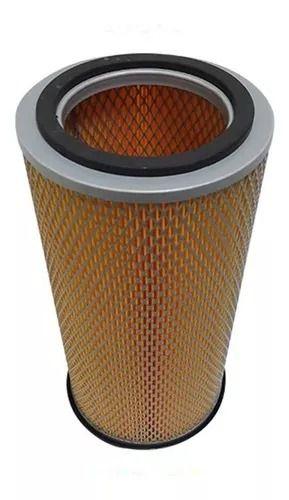 Elemento Purificador AR F1000/4000