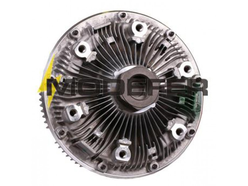 Embregam Viscosa Ford Cargo 1823E/6332E