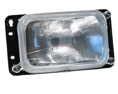 Farol VW 94 até 99 pesado - Farol H4