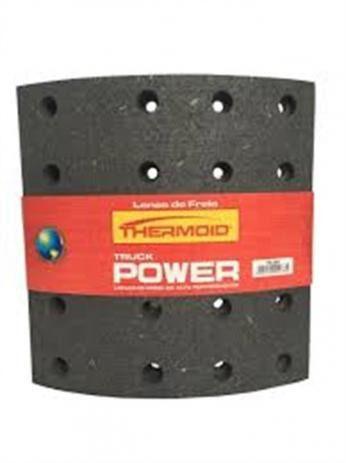 Lona Freio - TH204 - TPower - Thermoid