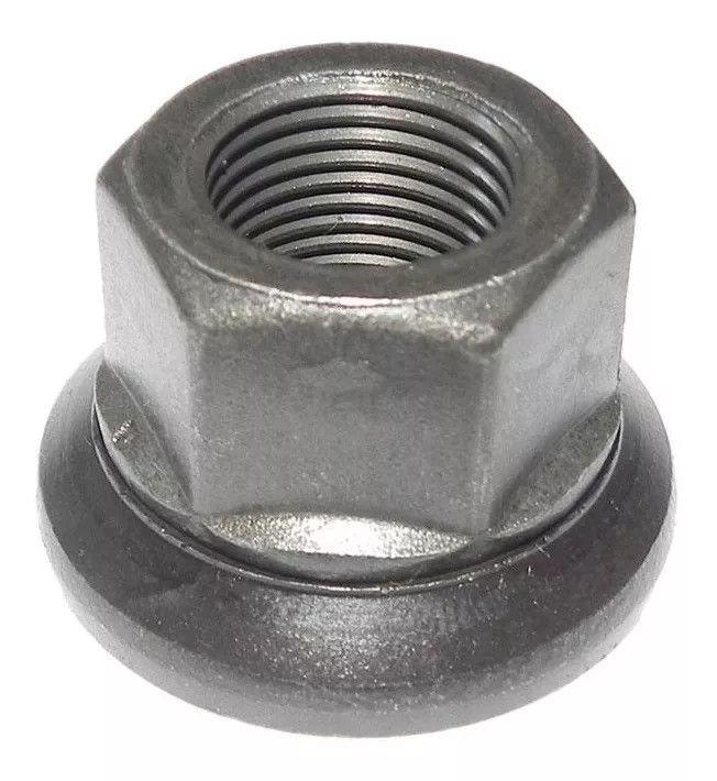 Porca Roda SAPAO/VW 20X30mm Oscilante