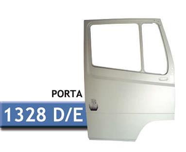 Porta Cabine L1620/ Mercedes