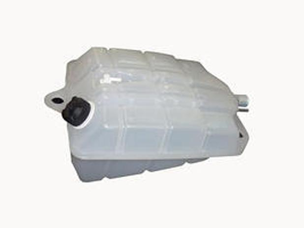Reservatório de Água Radiador Iveco Tector/Euro