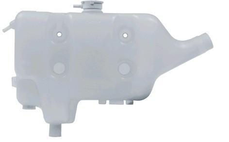 Reservatório de Água Radiador VW7100/8140/VOLARE