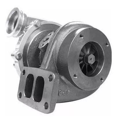 Turbo Aliment L1620 - Garret