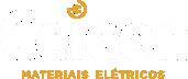 Ceigon Materiais Elétricos