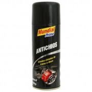 ANTICHIOS PARA FREIOS 100ML SPRAY