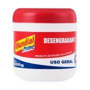 DESENGRAXANTE PARA USO GERAL 500G