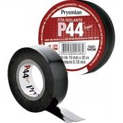 FITA ISOLANTE 19X20M P44 SUPER PRYSMIAN