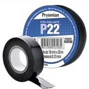 FITA ISOLANTE P22 19X20M PRYSMIAN