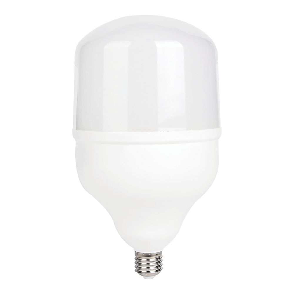 Lâmpada Kian Led Globe 20W Branca Fria 6500K E27 100-240V