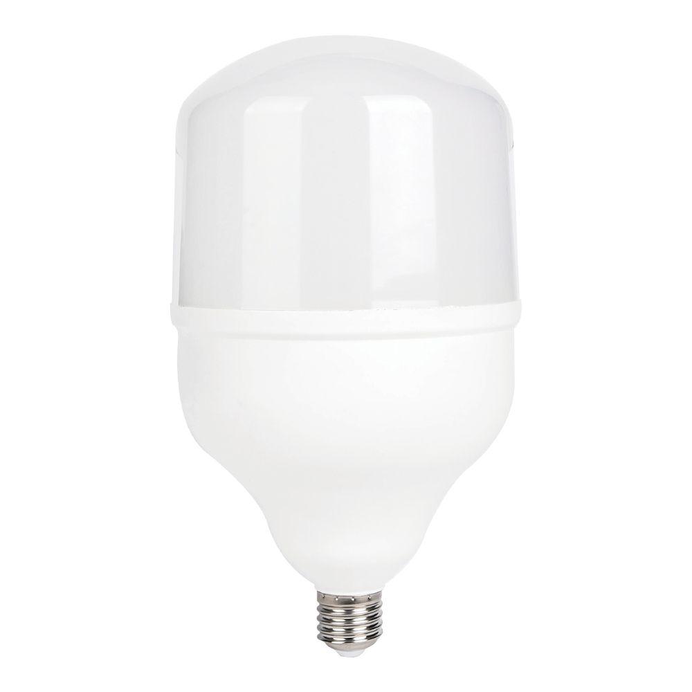 Lâmpada Led Globe 40W Branca Fria 6500K E27 100-240V