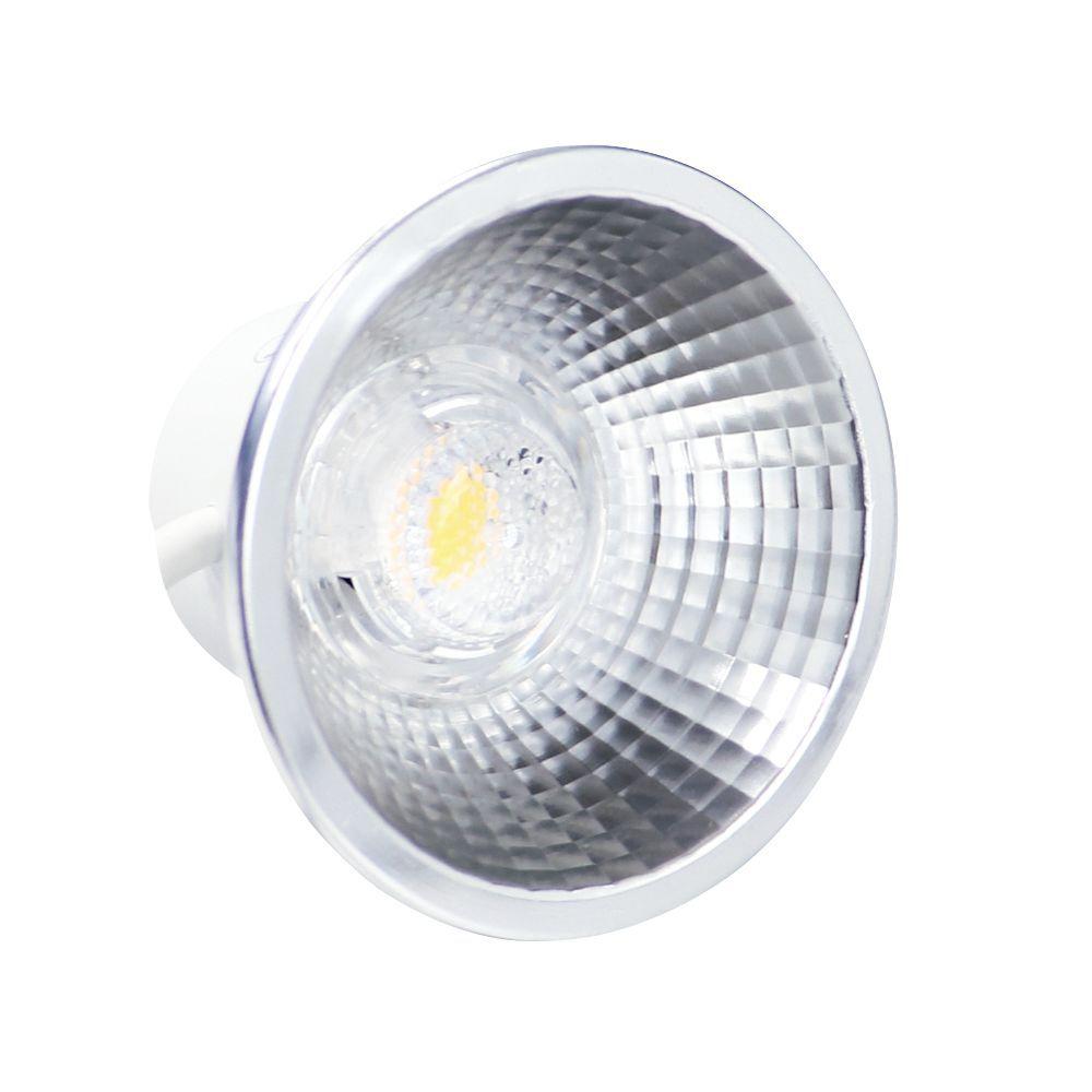 Lâmpada Módulo AR70 LED 7W 2700K 100-240V