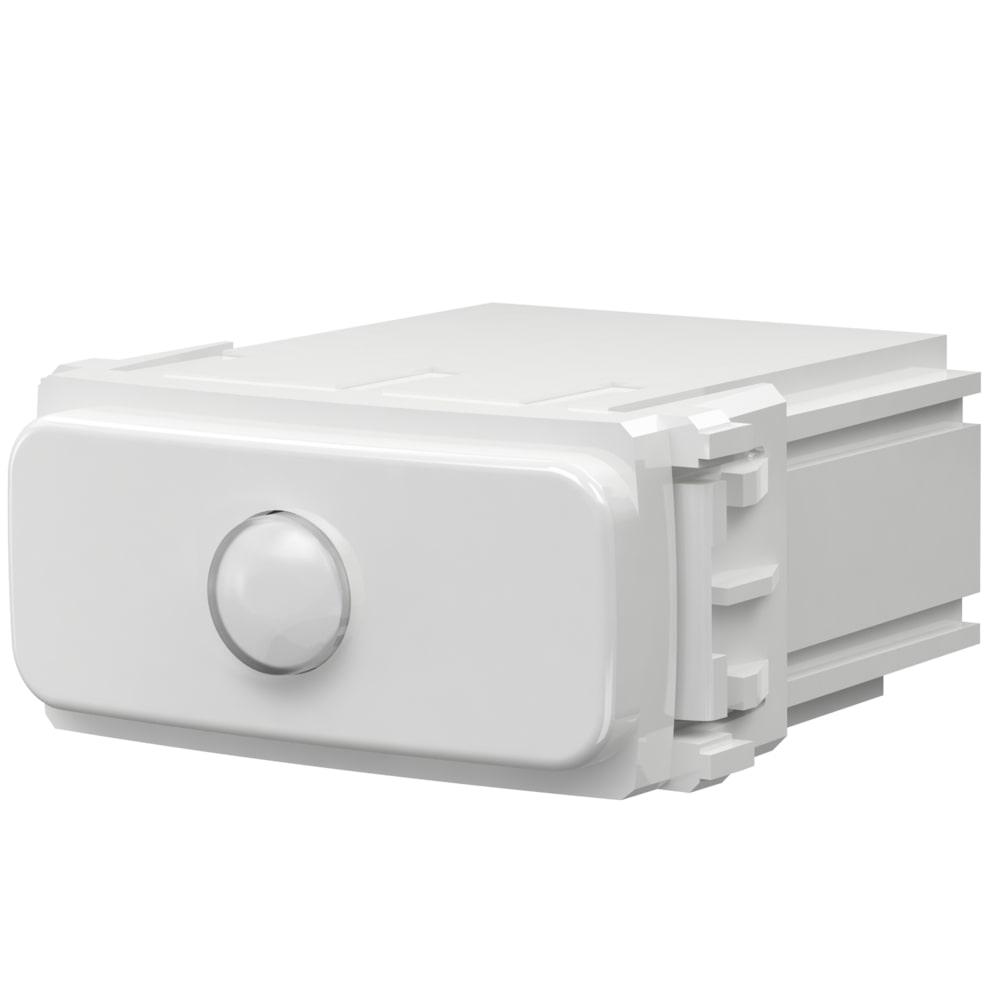 Sensor de Presença Bivoltolt BRANCO COMPOSÉ