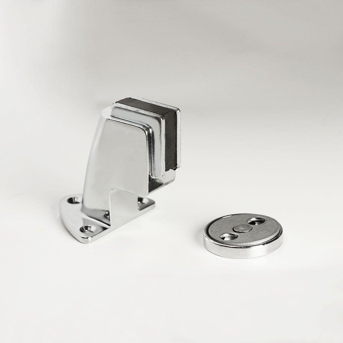 Prendedor de Porta Magnético 808