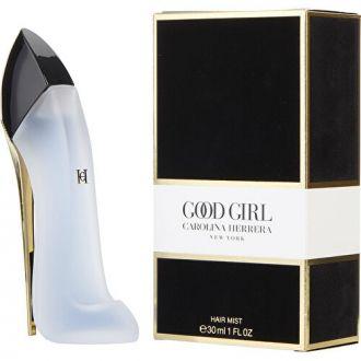 Good Girl Carolina Herrera Hair Mist Eau de Parfum Perfume para Cabelo 30ml