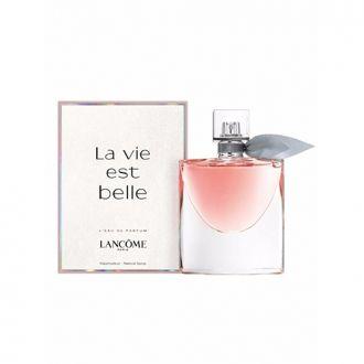 Perfume La Vie Est Belle By Lancôme Eau De Parfum Feminino